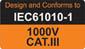 1000V CATIII.jpg