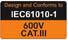 600V CATIII.jpg