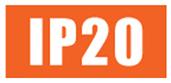 IP20.jpg