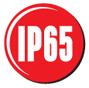 IP65 PROBOLEIS.jpg