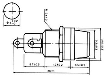 S1056 (D).jpg